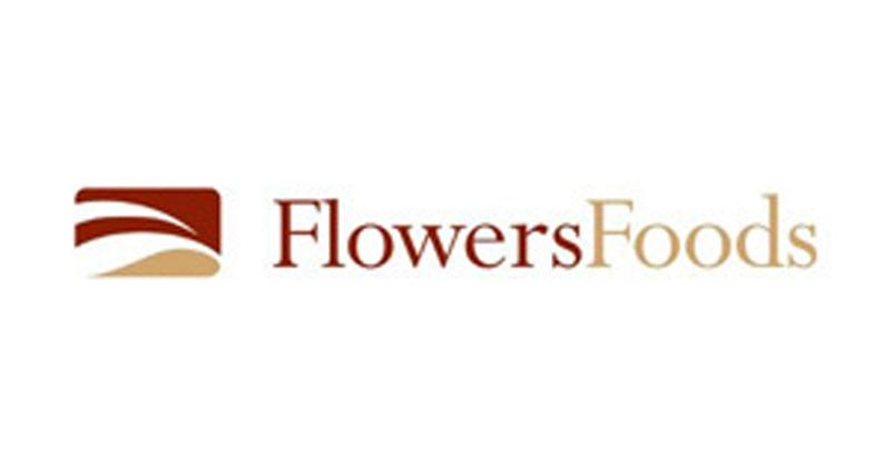 Flower Foods