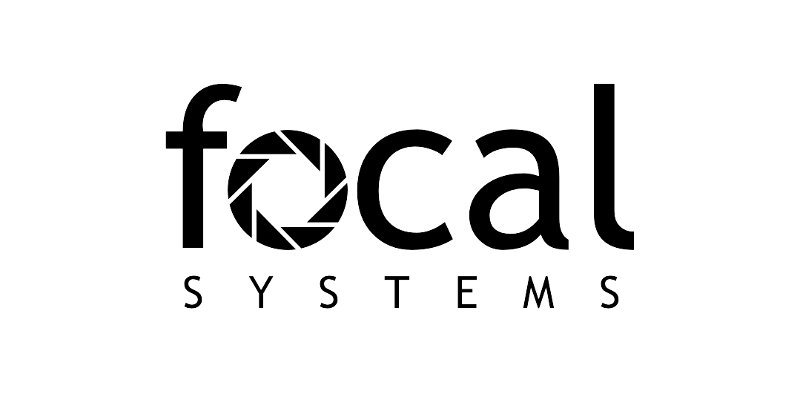 Focal systems
