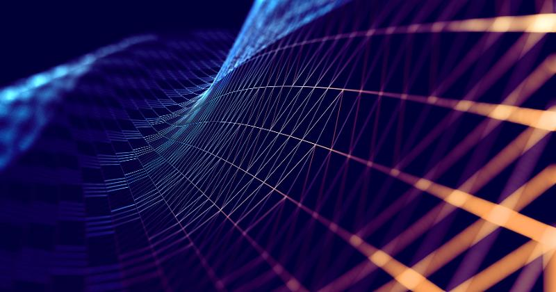 techlology graphic