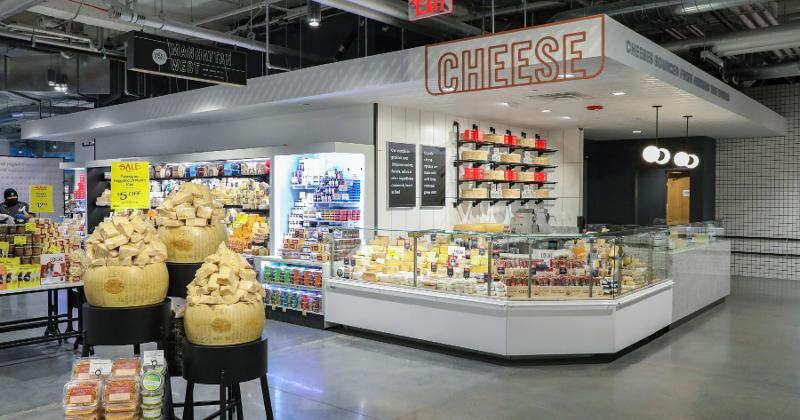 manhattan whole foods cheese