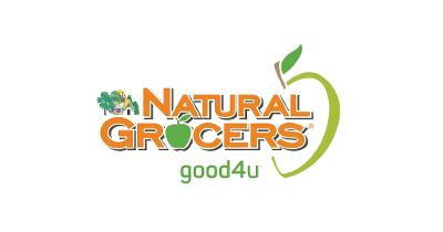 Natural Grocers Moves Store To Rio Rancho