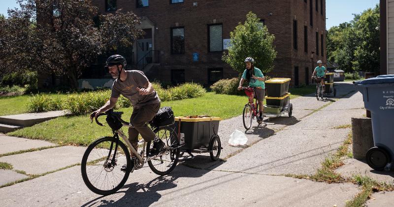 north market cycling