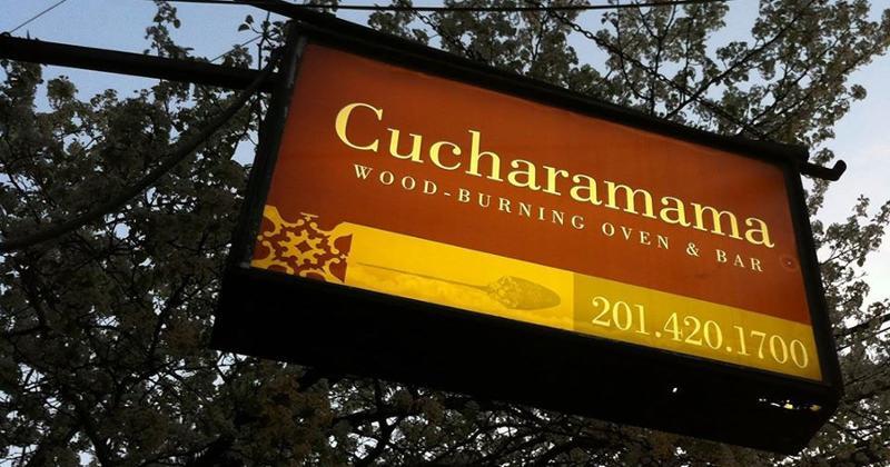 Cucharamama