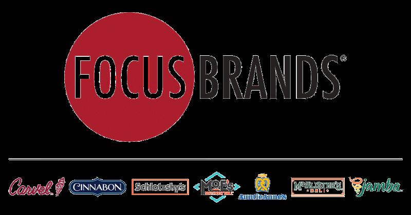 Focus Brands