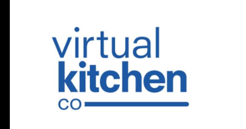 Virtual kitchen co