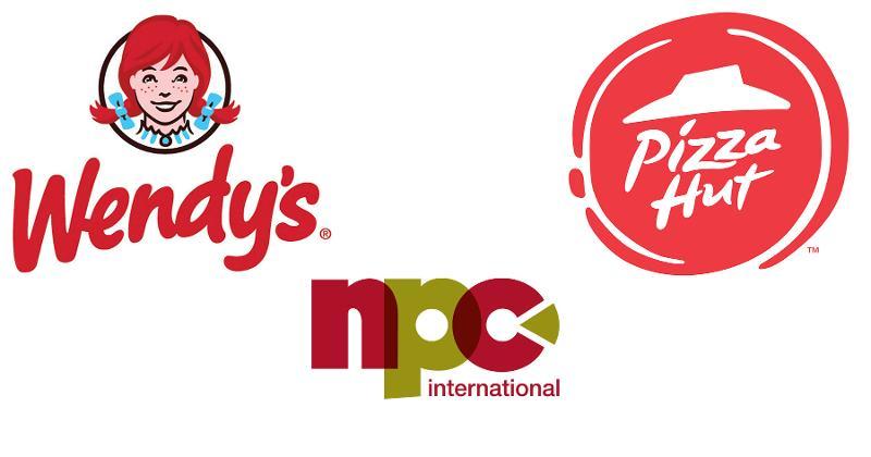 NPC International Bankruptcy
