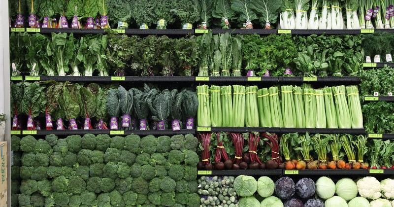whole foods wayne produce