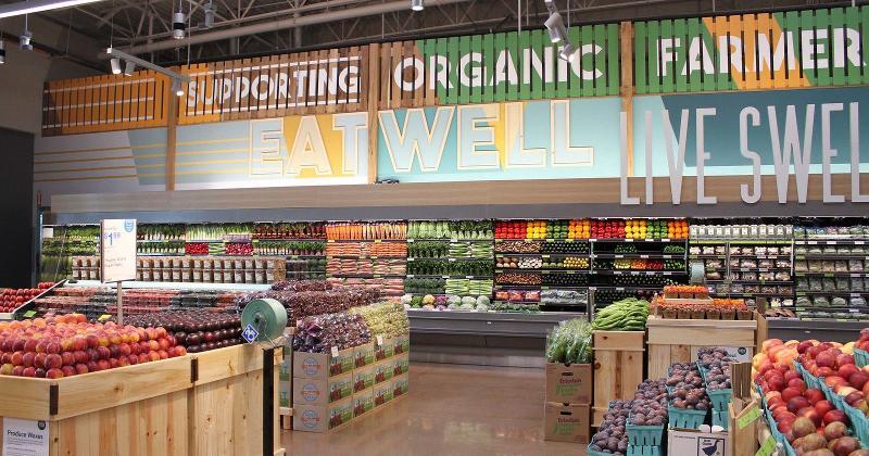 whole foods huntington beach produce