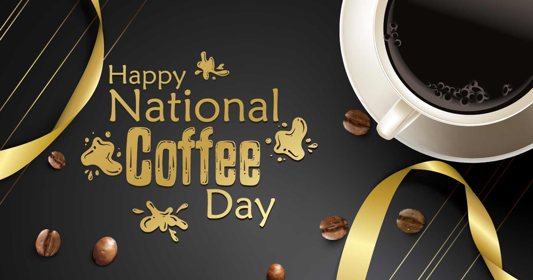 11 C-Stores Offering Free Java on National Coffee Day 2020