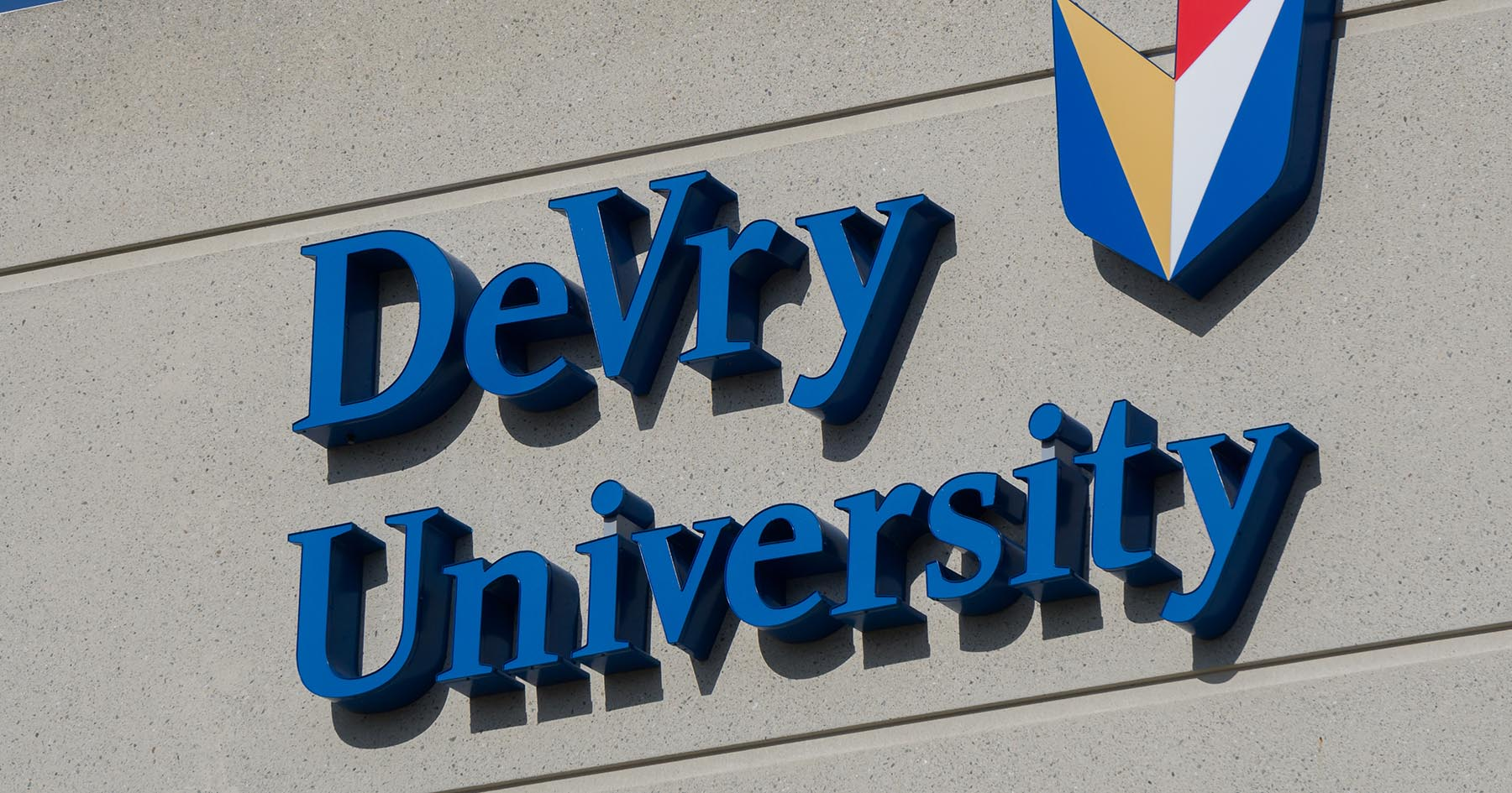 Chartwells K12 continues scholarship program with DeVry ...