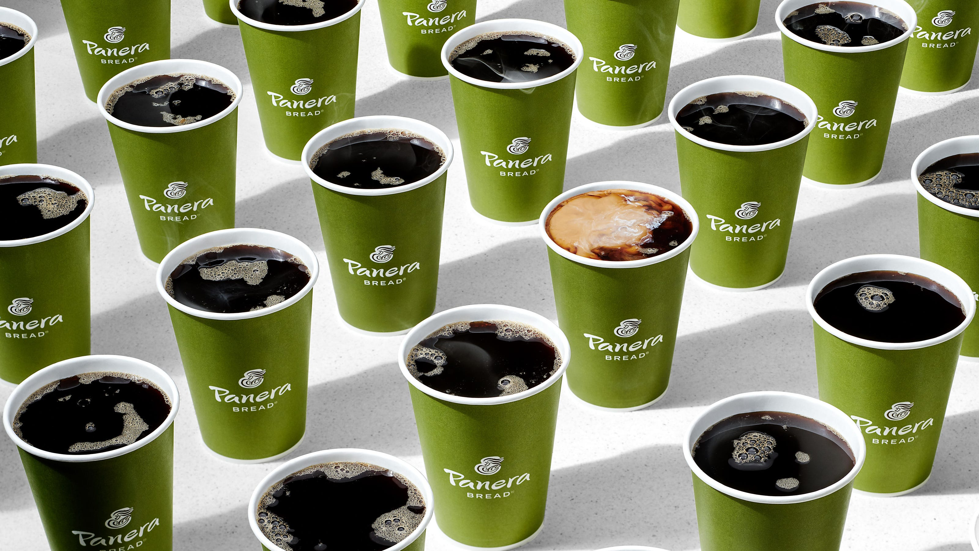Panera's unlimited coffee program has nearly 500K paid subscribers