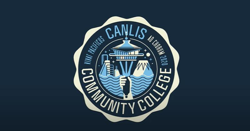 Canlis Community College