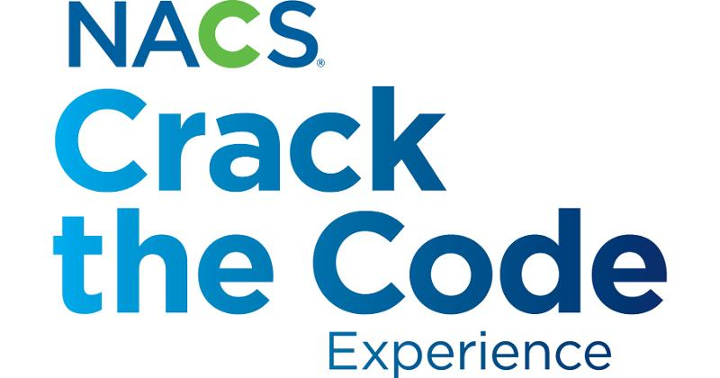 NACS' Crack the Code Experience