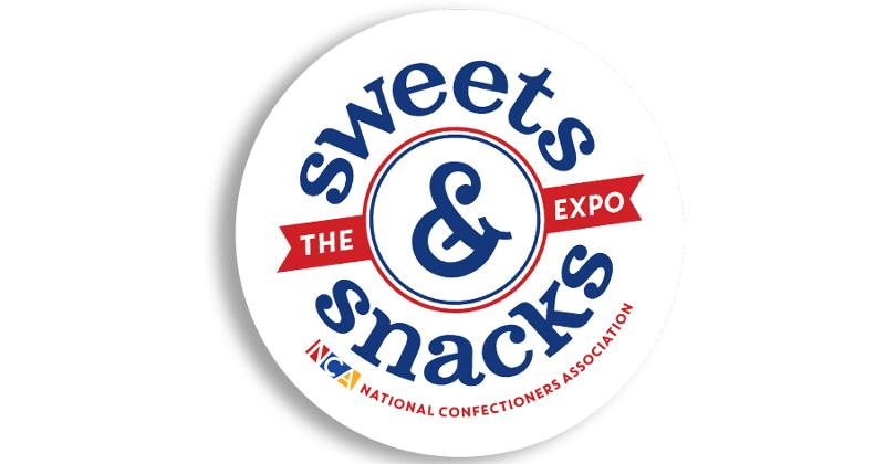 Sweets and Snacks