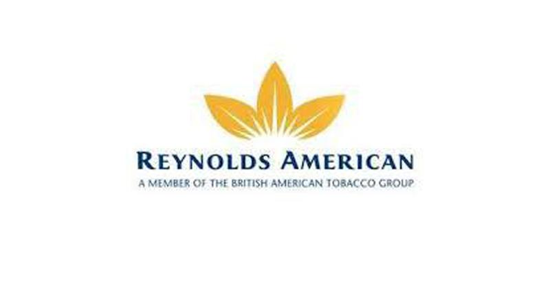 Reynolds American Inc. Services