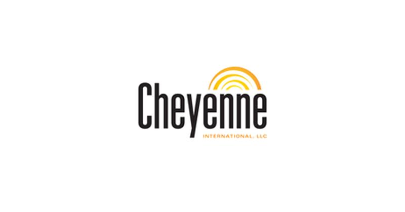 Cheyenne International Inc.