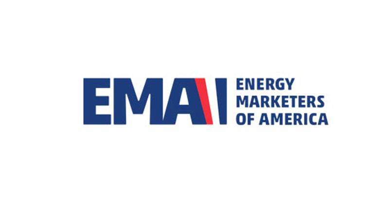 Energy Marketers of America (EMA) logo