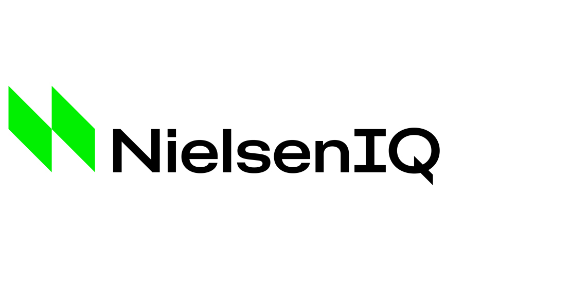 The New NielsenIQ 'Connects All the Dots'