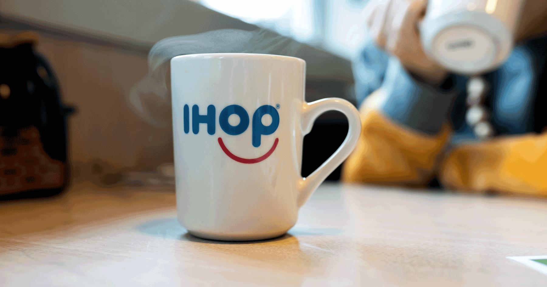 IHOP and Applebee's will permanently close more restaurants