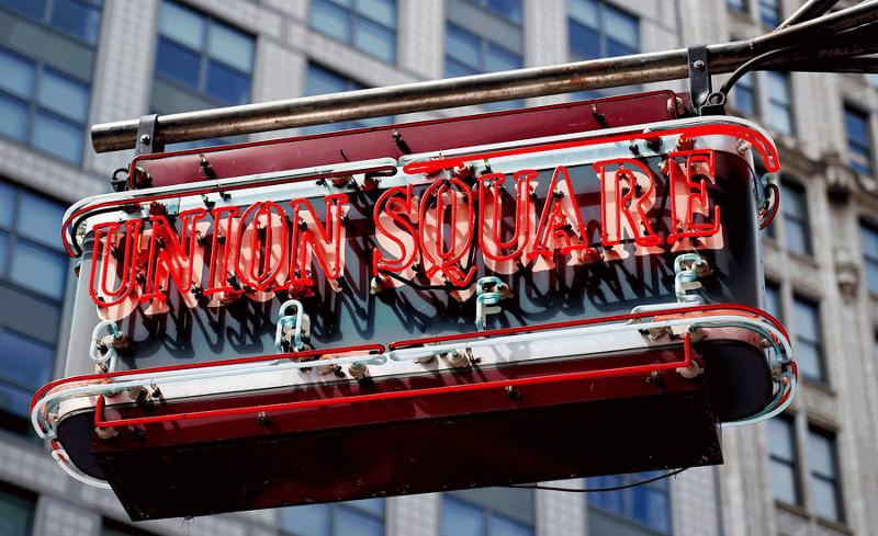 Union Square Hospitality Group
