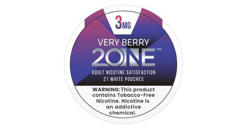 2One Labs Inc.
