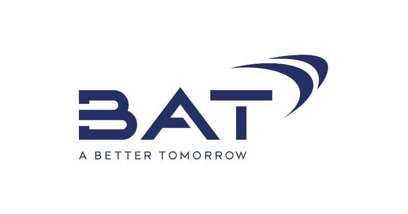 BAT CSP