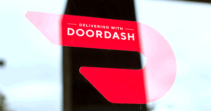 third party delivery