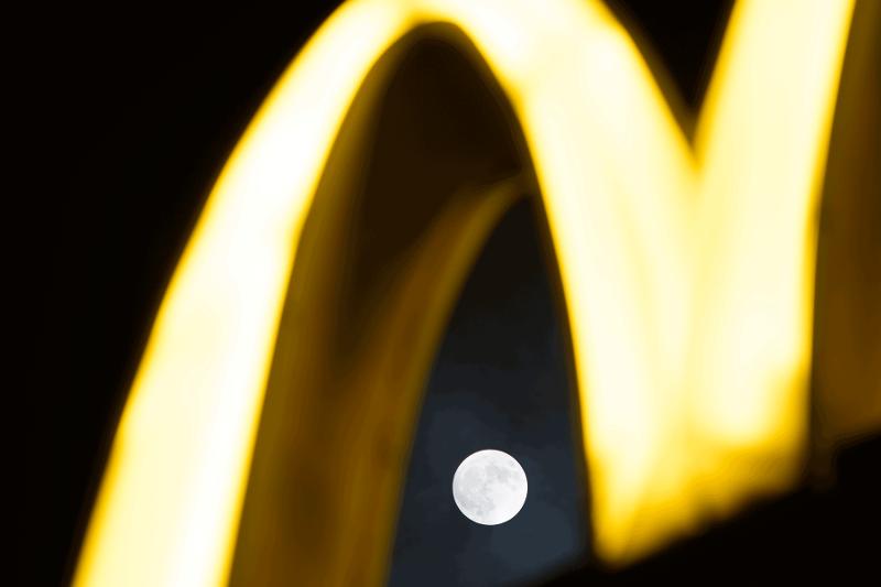 Mcdonalds lawsuits
