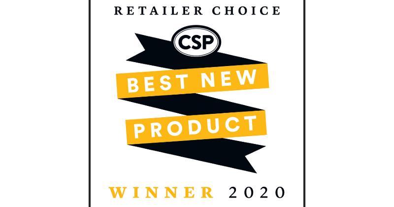 Best Products Winner