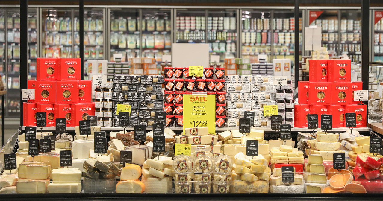 whole foods westbury ny cheese
