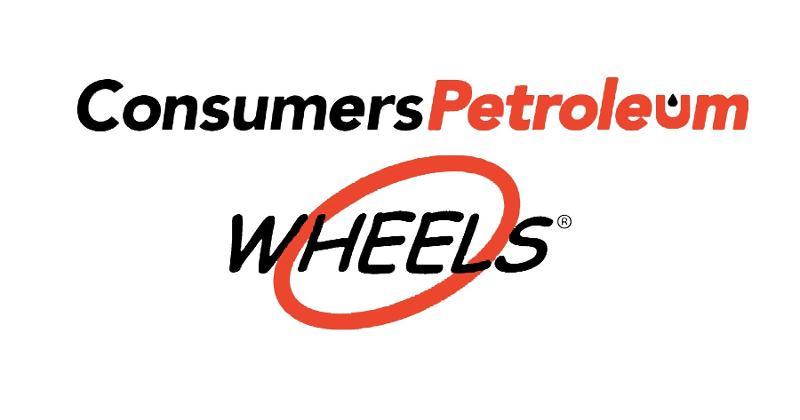 wheels csp