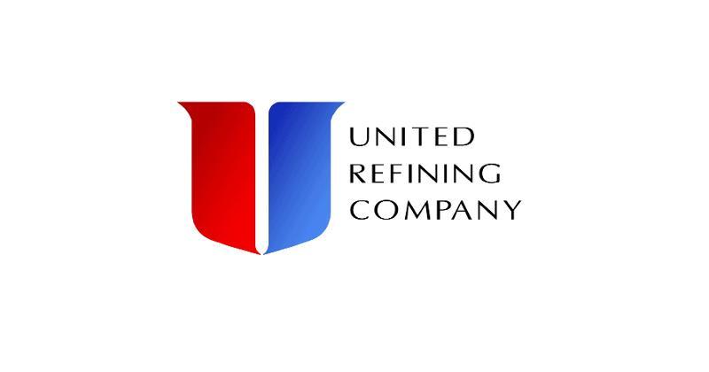 united refining csp