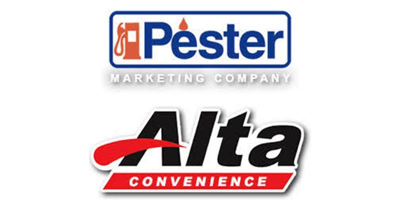 Pester and Alta