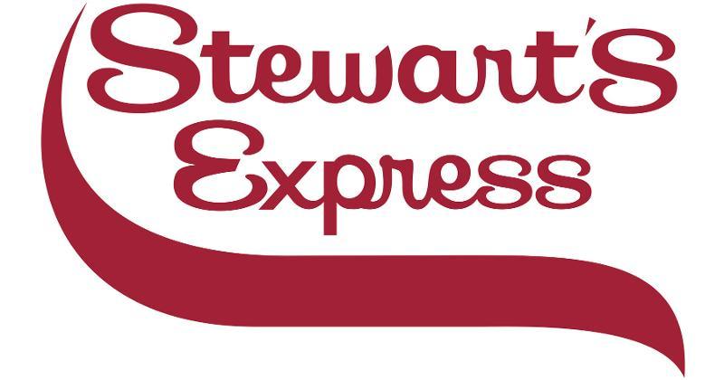 Stewart's Express