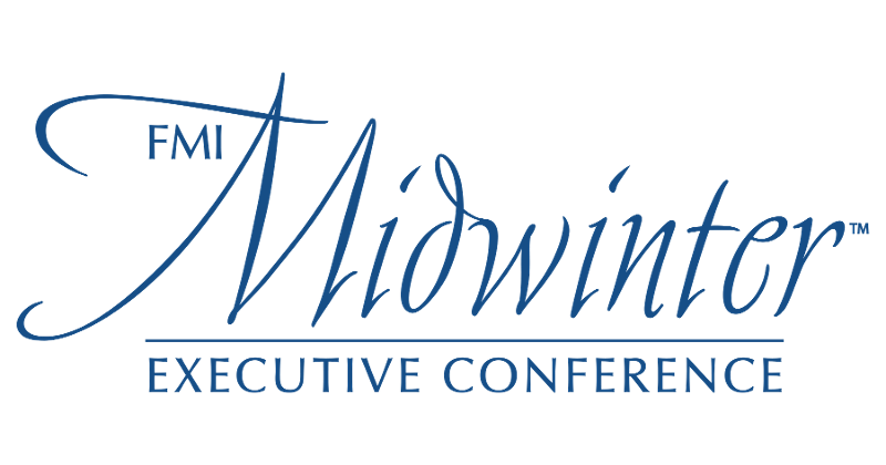 Midwinter Executive Conference