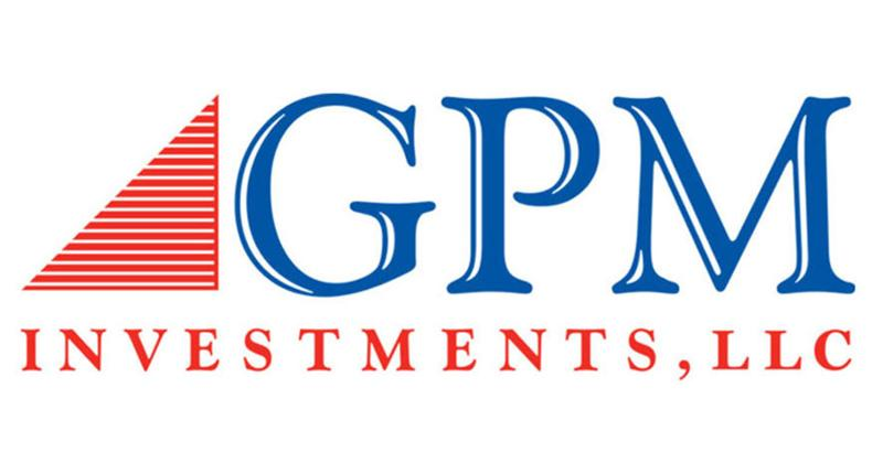 GPM Investments