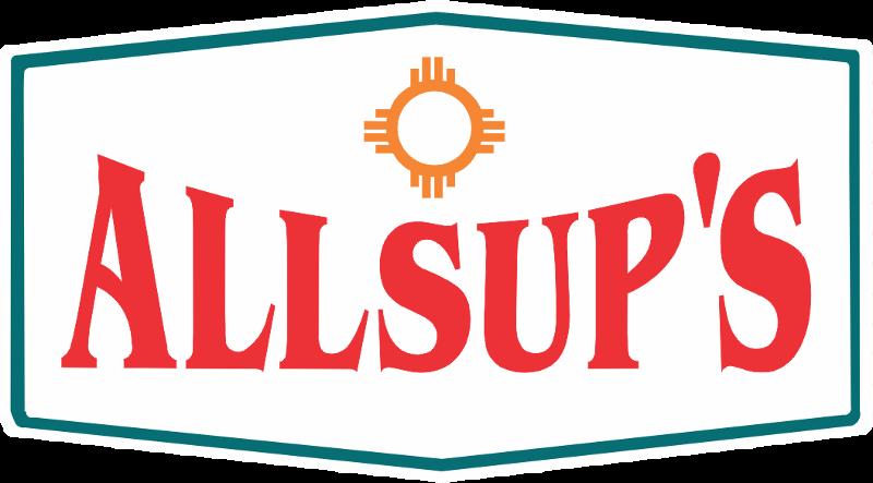 Allsup's Market