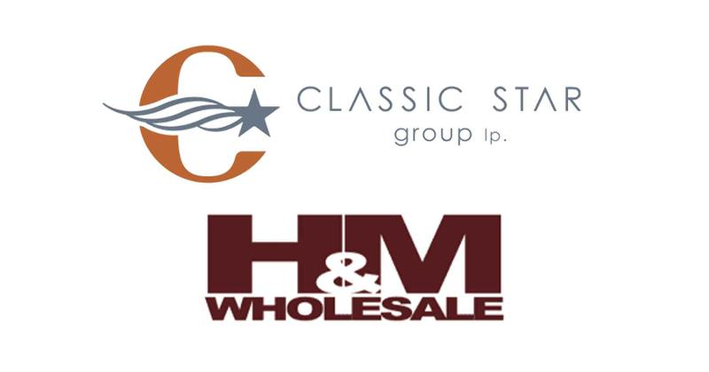 h&m wholesale max express classic star