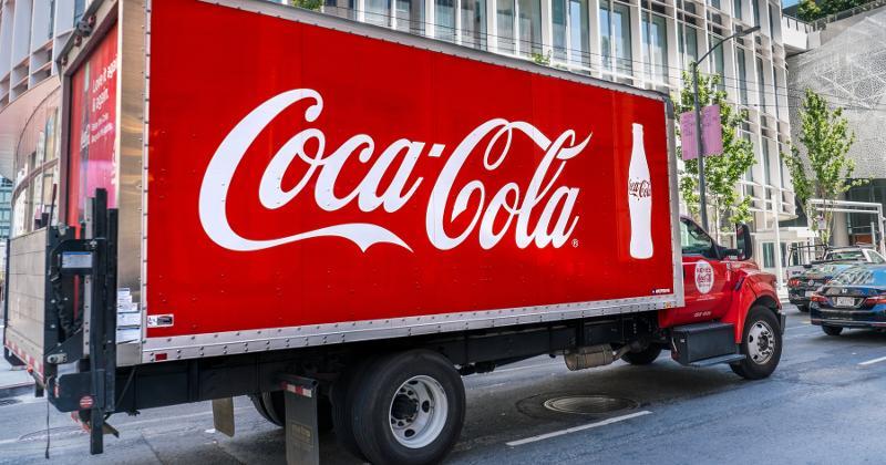 Coca-Cola Super Bowl csp