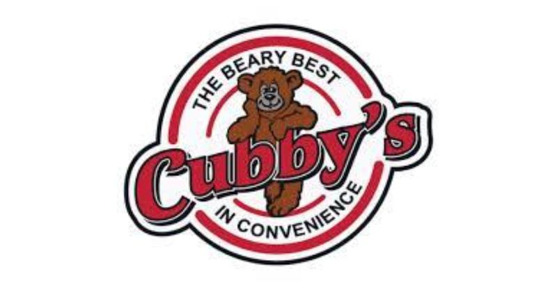 Cubby's convenience store logo
