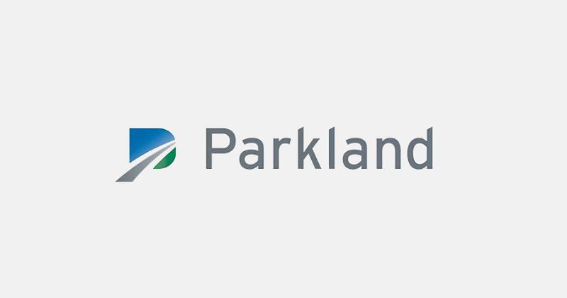 carter oil parkland