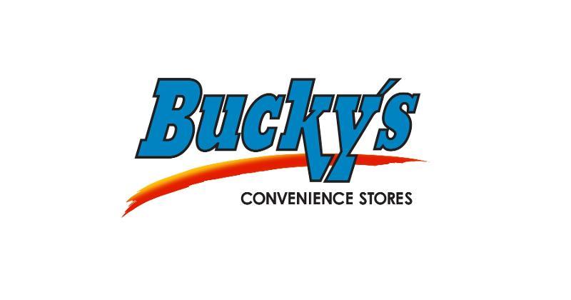 bucky's casey's