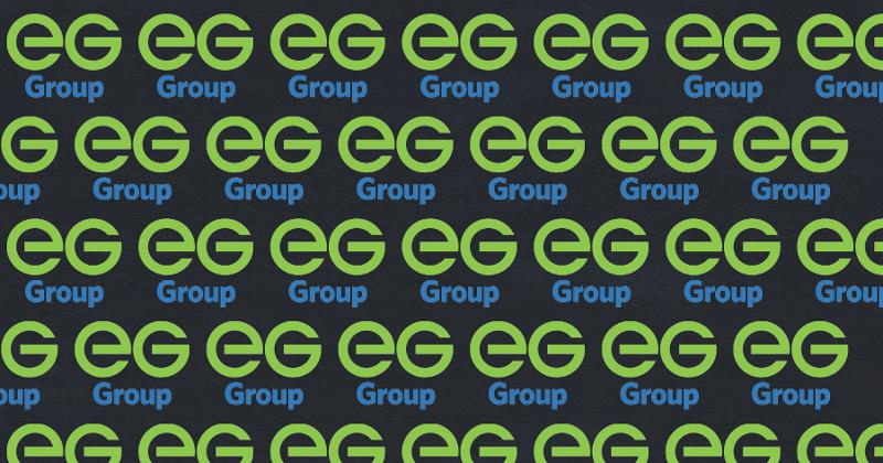 EG Group is in buying mode