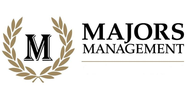 majors management regal oil
