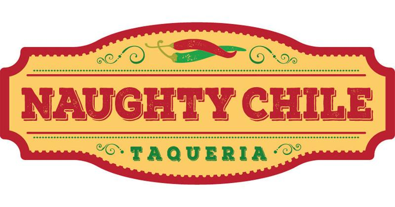 Naughty chile