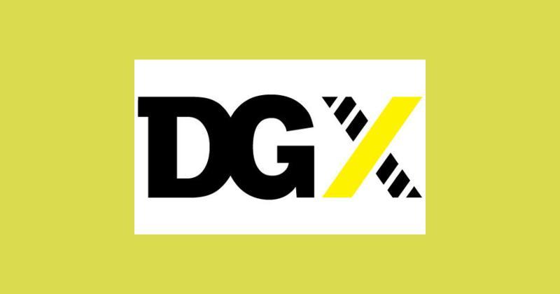 dgx dollar store