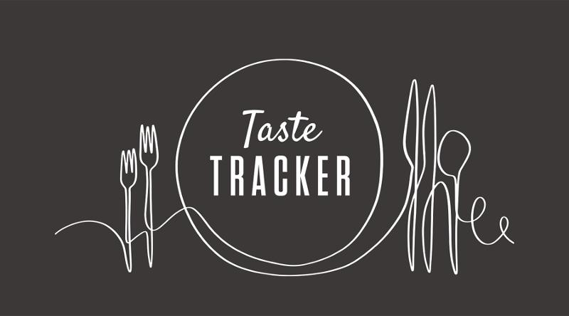 Taste Tracker