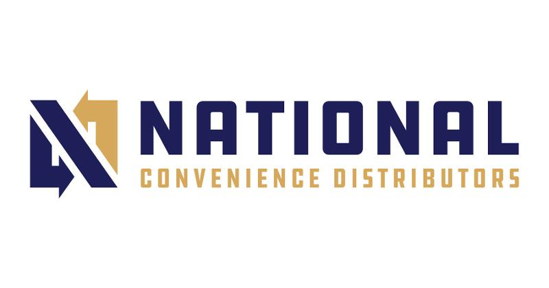 National Convenience Distributors (NCD)