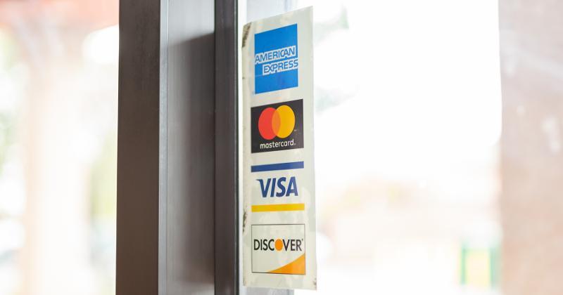 convenience store credit debit cards swipe fees