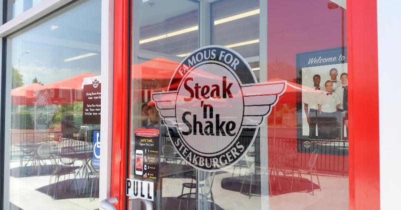 Steak n Shake lawsuit